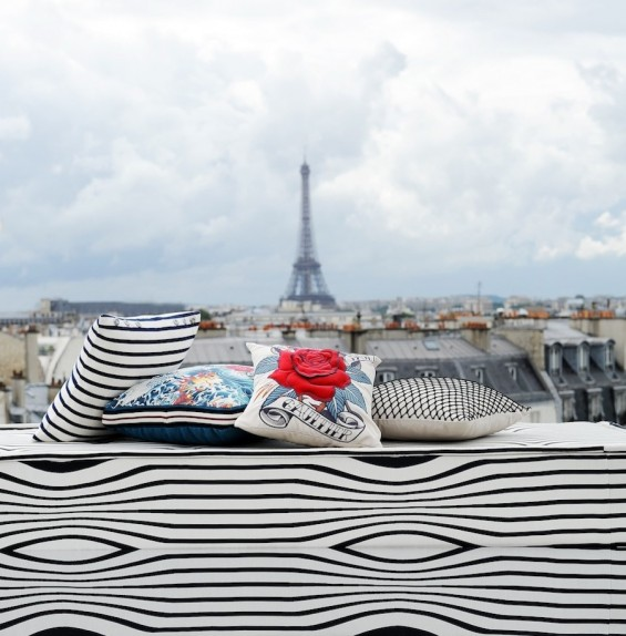 Paris Déco Off – A Decorating Extravaganza