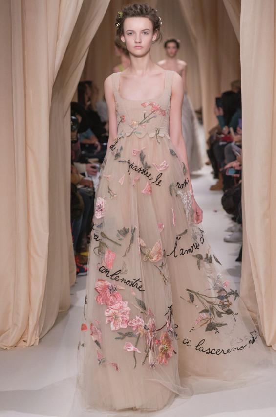 Valentino Candy Couture 3