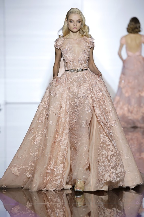 ZuhairMurad_Candy Couture 4