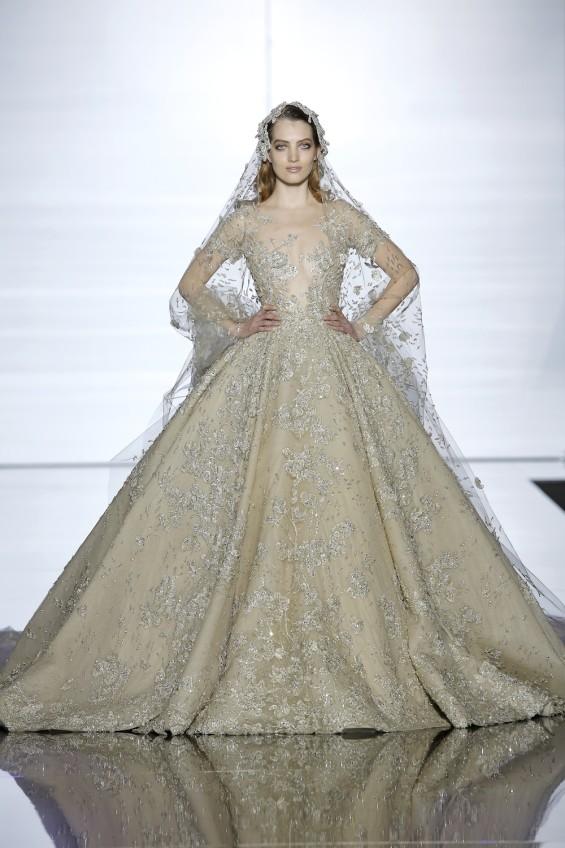 ZuhairMurad_Wedding Dress